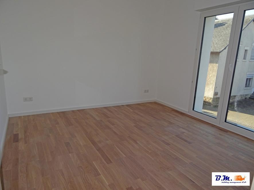 acheter maison 3 chambres 0 m² dudelange photo 5