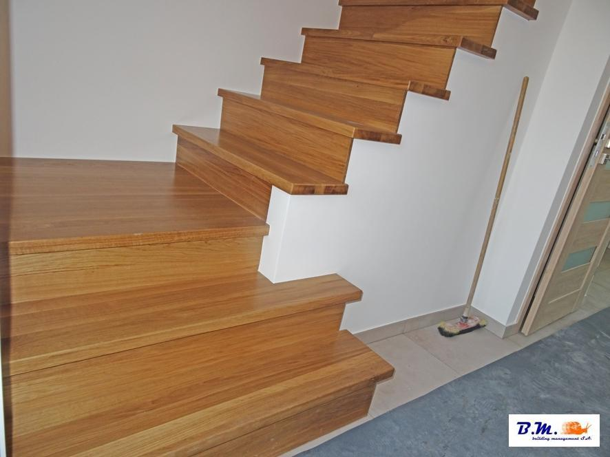 acheter maison 3 chambres 0 m² dudelange photo 2