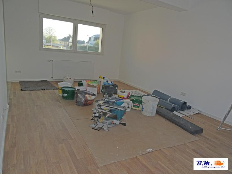 acheter maison 3 chambres 0 m² dudelange photo 4