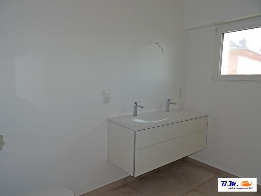 acheter maison 3 chambres 0 m² dudelange photo 7