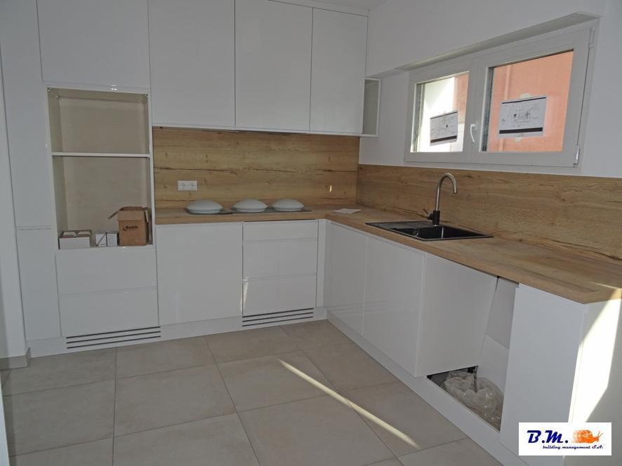 acheter maison 3 chambres 0 m² dudelange photo 3