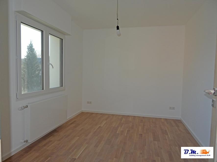 acheter maison 3 chambres 0 m² dudelange photo 6