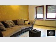 Maison mitoyenne à vendre 3 Chambres à Rumelange - Réf. 4957673
