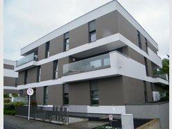 Apartment for rent 1 bedroom in Schifflange - Ref. 6796777