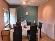Appartement à louer 3 Pièces à Perl-Nennig - Réf. 7058921