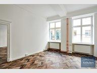 Bureau à louer à Luxembourg-Centre ville - Réf. 7124457