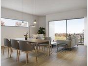 Appartement à vendre 1 Chambre à Binsfeld - Réf. 6272489