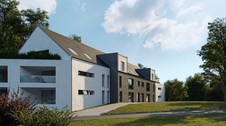 acheter appartement 1 chambre 64.71 m² binsfeld photo 4