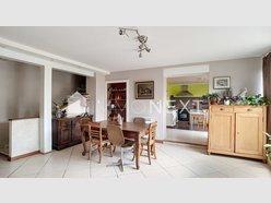 Maison à vendre F8 à Trémery - Réf. 6481385