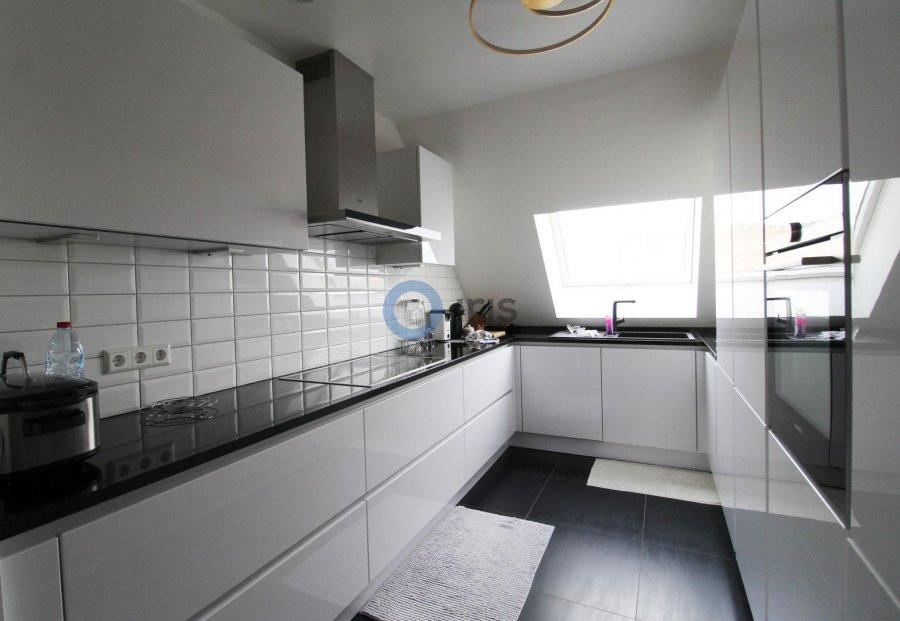 acheter duplex 4 chambres 145 m² tetange photo 6