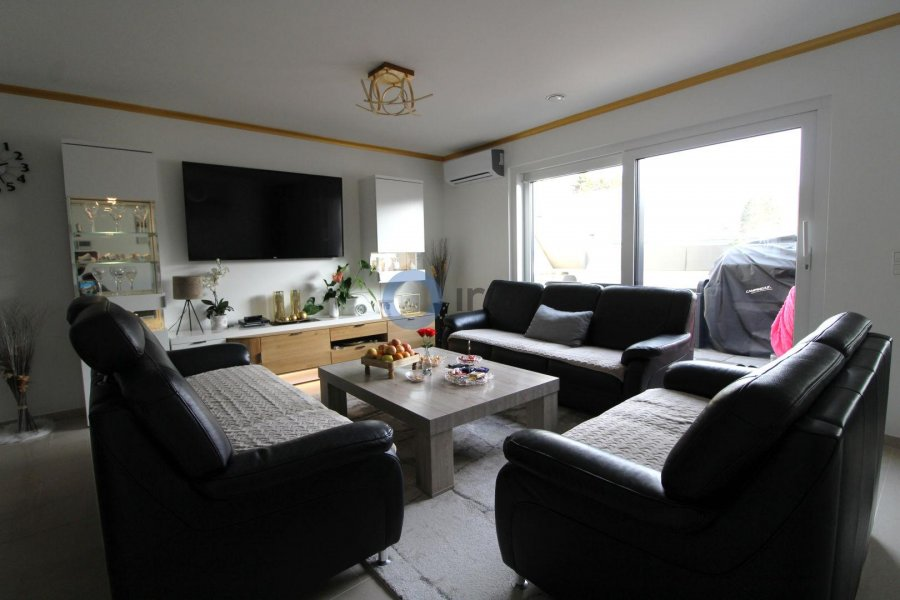 acheter duplex 4 chambres 145 m² tetange photo 2