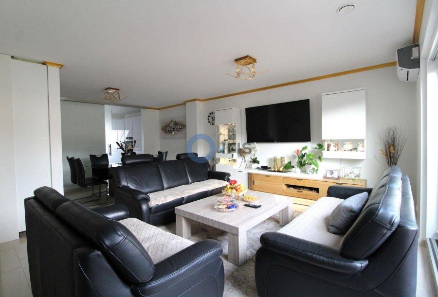 acheter duplex 4 chambres 145 m² tetange photo 4