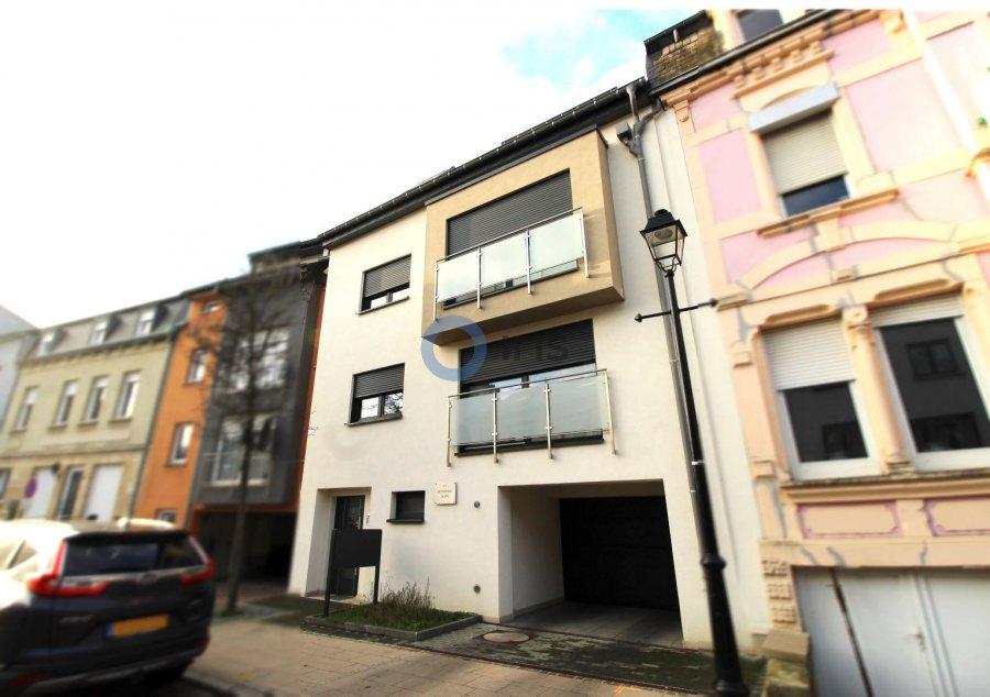 acheter duplex 4 chambres 145 m² tetange photo 1