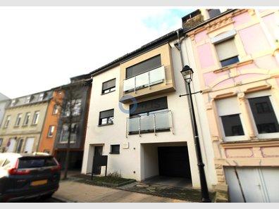 Duplex for sale 4 bedrooms in Tetange - Ref. 7071209