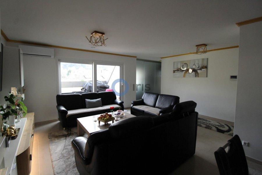 acheter duplex 4 chambres 145 m² tetange photo 3