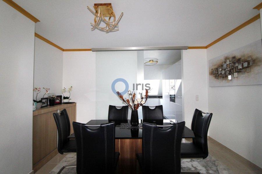 acheter duplex 4 chambres 145 m² tetange photo 5