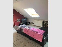 Appartement à vendre 2 Chambres à Differdange - Réf. 5105129