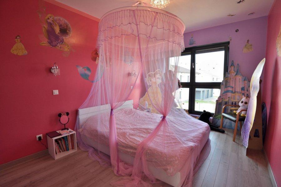 Maison individuelle à vendre 3 chambres à Bousse