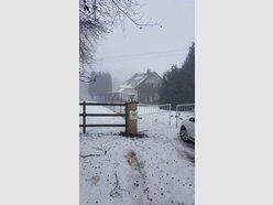 Freistehendes Einfamilienhaus zum Kauf 6 Zimmer in Winterspelt - Ref. 5043689