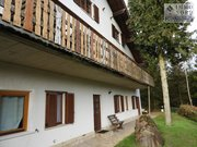 Apartment for rent 2 bedrooms in Welscheid - Ref. 6686441