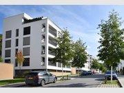 Wohnung zur Miete 1 Zimmer in Luxembourg-Dommeldange - Ref. 6559465