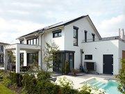 Maison individuelle à vendre 3 Chambres à Waldbillig - Réf. 5707497