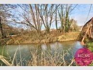 Terrain constructible à vendre à Laheycourt - Réf. 7083753