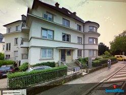 Bureau à louer à Luxembourg-Centre ville - Réf. 5052137