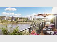 Appartement à vendre F2 à Nantes - Réf. 6301417