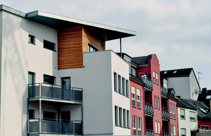 ladenfläche kaufen 0 zimmer 1229 m² wittlich foto 6