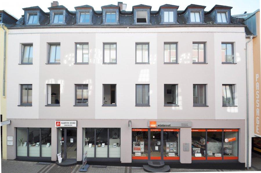ladenfläche kaufen 0 zimmer 1229 m² wittlich foto 2