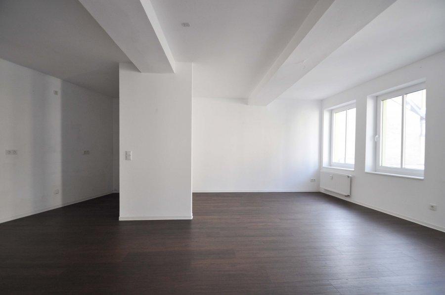 ladenfläche kaufen 0 zimmer 1229 m² wittlich foto 7