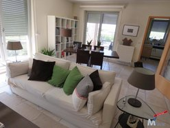 Appartement à vendre 1 Chambre à Luxembourg-Centre ville - Réf. 4560617