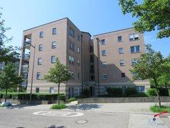 Appartement à vendre 1 Chambre à Luxembourg-Kirchberg - Réf. 4560617