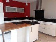 Appartement à vendre F4 à Rémilly - Réf. 6661865
