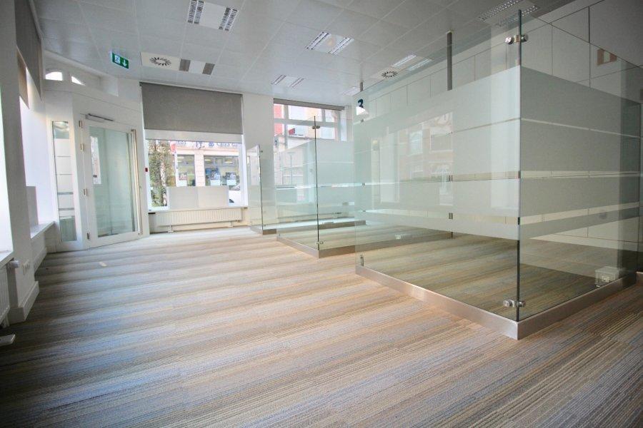 louer local commercial 0 chambre 74 m² esch-sur-alzette photo 4