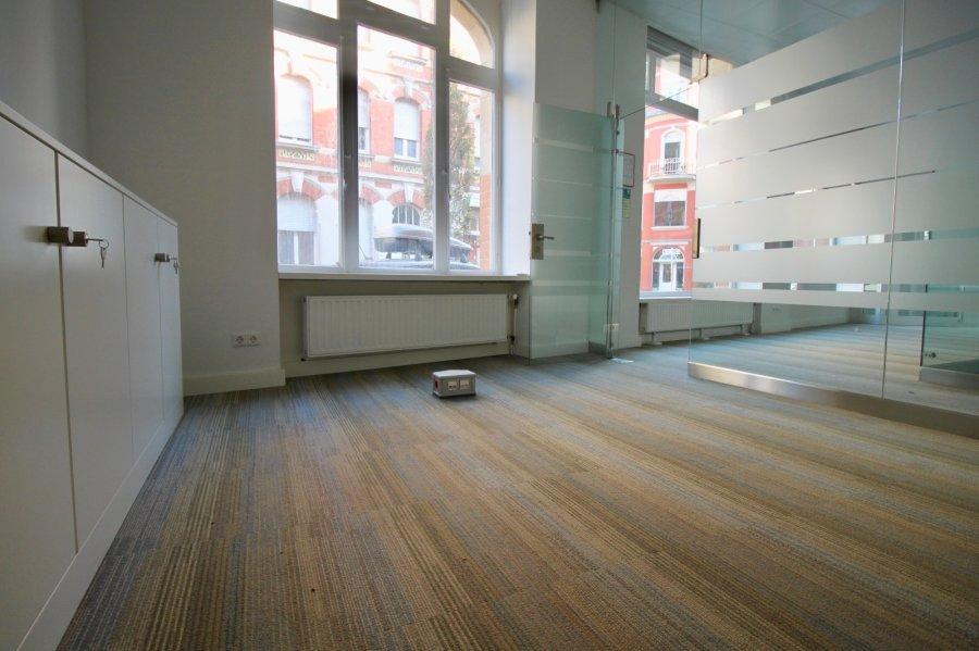 louer local commercial 0 chambre 74 m² esch-sur-alzette photo 7