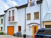 Haus zum Kauf 2 Zimmer in Diekirch - Ref. 7190249