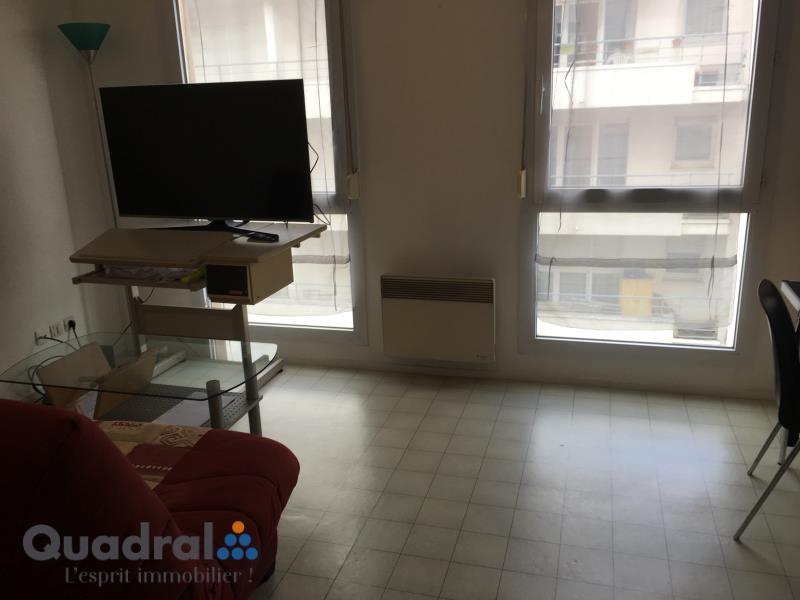 acheter appartement 1 pièce 23 m² metz photo 2