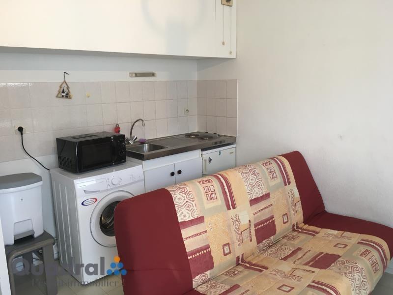acheter appartement 1 pièce 23 m² metz photo 3
