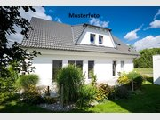 Detached house for sale 5 rooms in Radevormwald - Ref. 7202537