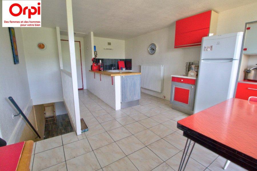 acheter appartement 3 pièces 75 m² briey photo 2