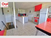 Appartement à vendre F3 à Briey - Réf. 6424553