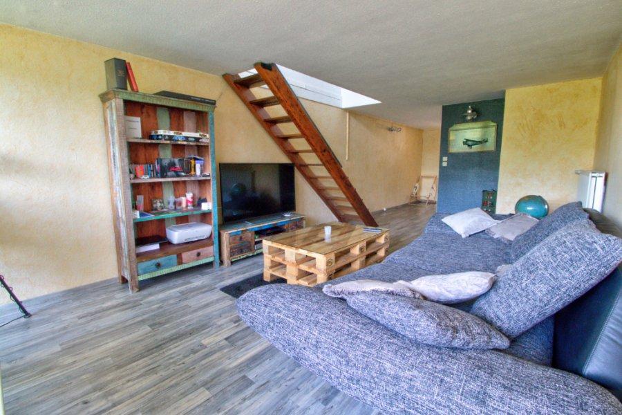 acheter appartement 3 pièces 75 m² briey photo 1