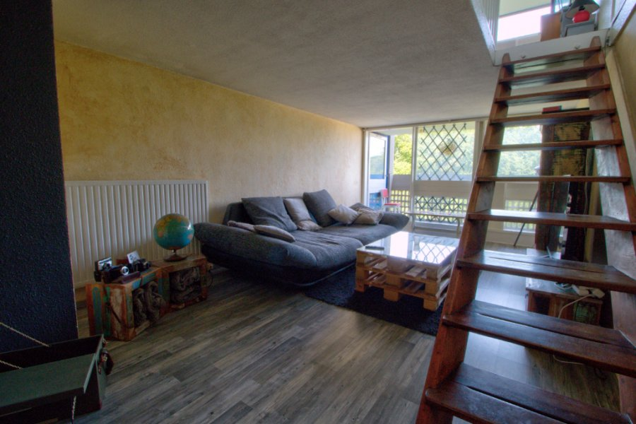 acheter appartement 3 pièces 75 m² briey photo 5