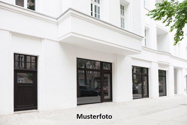 ladenfläche kaufen 0 zimmer 0 m² korschenbroich foto 1