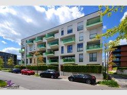 Appartement à louer 4 Chambres à Luxembourg-Kirchberg - Réf. 6371305