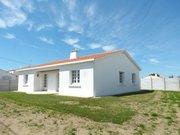 Maison à vendre F4 à Saint-Hilaire-de-Riez - Réf. 6637545
