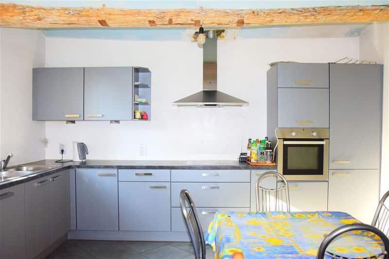 acheter maison 0 pièce 0 m² brunehaut photo 2
