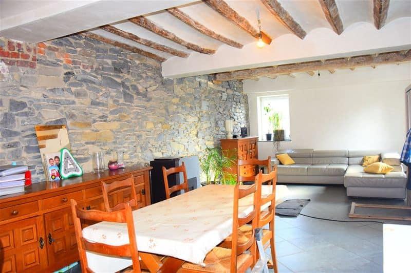 acheter maison 0 pièce 0 m² brunehaut photo 1